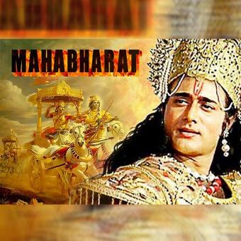https://www.indiantelevision.com/sites/default/files/styles/340x340/public/images/tv-images/2020/05/14/maha.jpg?itok=uEk5Frb7