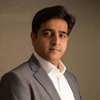 https://www.indiantelevision.com/sites/default/files/styles/340x340/public/images/tv-images/2020/05/14/sandeep.jpg?itok=kzElceMP