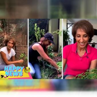 https://www.indiantelevision.com/sites/default/files/styles/340x340/public/images/tv-images/2020/05/15/srilanka.jpg?itok=jnFHyAFo