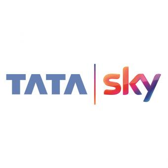 https://www.indiantelevision.com/sites/default/files/styles/340x340/public/images/tv-images/2020/05/15/tatasky.jpg?itok=fwRmXeBP