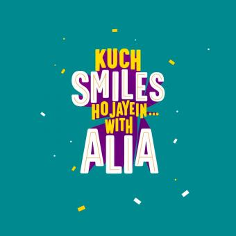 https://www.indiantelevision.com/sites/default/files/styles/340x340/public/images/tv-images/2020/05/16/Kuch%20Smiles%20Ho%20Jayein.jpg?itok=7bSJhJTL
