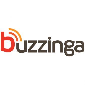 https://www.indiantelevision.com/sites/default/files/styles/340x340/public/images/tv-images/2020/05/18/buzzinga.jpg?itok=ngt4JjyH
