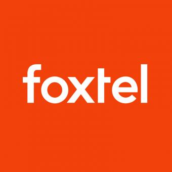 https://www.indiantelevision.com/sites/default/files/styles/340x340/public/images/tv-images/2020/05/18/foxtel.jpg?itok=zmk9Xf1A