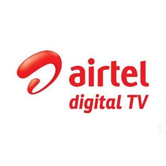 https://www.indiantelevision.com/sites/default/files/styles/340x340/public/images/tv-images/2020/05/19/Airtel%20digital%20TV.jpg?itok=yrRiYqhm