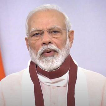 https://www.indiantelevision.com/sites/default/files/styles/340x340/public/images/tv-images/2020/05/19/Modi.jpg?itok=Bie4ji0I