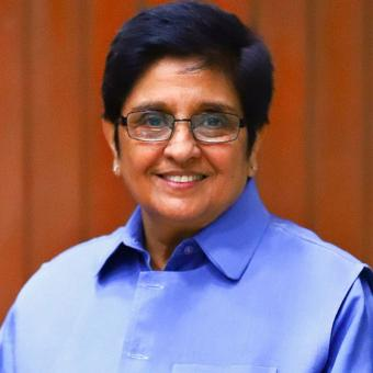 https://www.indiantelevision.com/sites/default/files/styles/340x340/public/images/tv-images/2020/05/19/kiranbedi.jpg?itok=6l3kOPCa