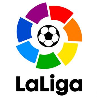 https://www.indiantelevision.com/sites/default/files/styles/340x340/public/images/tv-images/2020/05/19/laliga.jpg?itok=mXKlAXUh