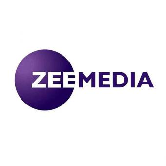 https://www.indiantelevision.com/sites/default/files/styles/340x340/public/images/tv-images/2020/05/19/zeemedia.jpg?itok=mLEboEPx