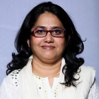 https://www.indiantelevision.com/sites/default/files/styles/340x340/public/images/tv-images/2020/05/20/Anuradha%20Gudurin.jpg?itok=kzbrNSx1