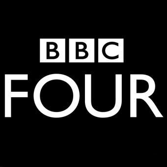 https://www.indiantelevision.com/sites/default/files/styles/340x340/public/images/tv-images/2020/05/20/bbc-four.jpg?itok=JFeu_8K4