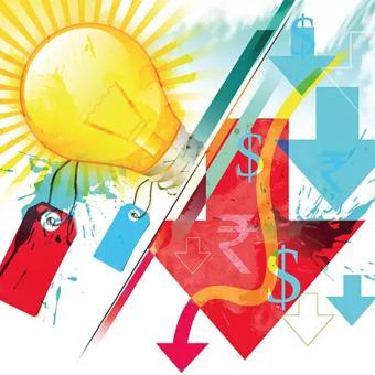 https://www.indiantelevision.com/sites/default/files/styles/340x340/public/images/tv-images/2020/05/20/economic.jpg?itok=VkgINWoQ