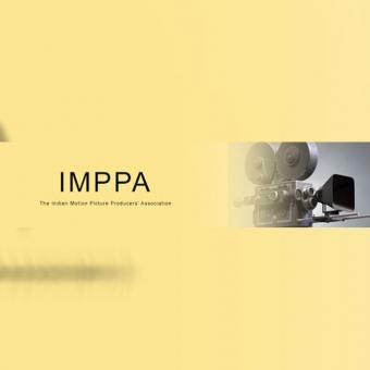 https://www.indiantelevision.com/sites/default/files/styles/340x340/public/images/tv-images/2020/05/20/imppa.jpg?itok=bLB9mQyl