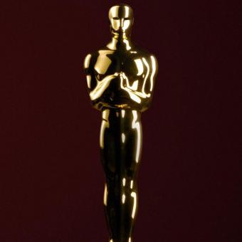https://www.indiantelevision.com/sites/default/files/styles/340x340/public/images/tv-images/2020/05/20/oscars_0.jpg?itok=IGNI2Plb