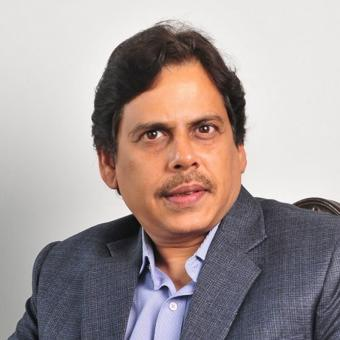https://www.indiantelevision.com/sites/default/files/styles/340x340/public/images/tv-images/2020/05/20/raj.jpg?itok=OOdWliyS