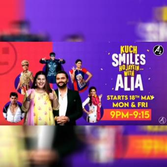 https://www.indiantelevision.com/sites/default/files/styles/340x340/public/images/tv-images/2020/05/20/smile.jpg?itok=J8LY1WL6