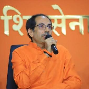 https://www.indiantelevision.com/sites/default/files/styles/340x340/public/images/tv-images/2020/05/21/Uddhav-Thackeray.jpg?itok=8HKVt0Zn