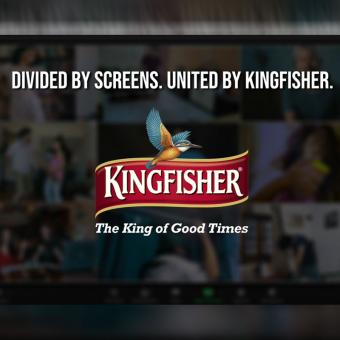 https://www.indiantelevision.com/sites/default/files/styles/340x340/public/images/tv-images/2020/05/22/kingfisher.jpg?itok=hFunLlYO