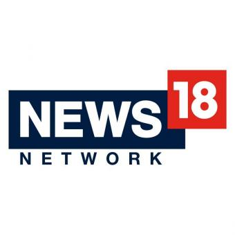 https://www.indiantelevision.com/sites/default/files/styles/340x340/public/images/tv-images/2020/05/22/news18.jpg?itok=F1YfoGvS