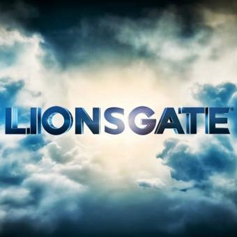 https://www.indiantelevision.com/sites/default/files/styles/340x340/public/images/tv-images/2020/05/23/lion.jpg?itok=dIU4IVCO