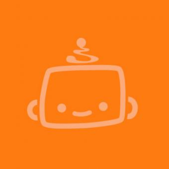 https://www.indiantelevision.com/sites/default/files/styles/340x340/public/images/tv-images/2020/05/24/robo.jpg?itok=PG4PAa6_