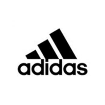 https://www.indiantelevision.com/sites/default/files/styles/340x340/public/images/tv-images/2020/05/26/adidas.jpg?itok=4EK3JZnX