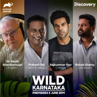 https://www.indiantelevision.com/sites/default/files/styles/340x340/public/images/tv-images/2020/05/26/discovery.jpg?itok=HIihWaLl