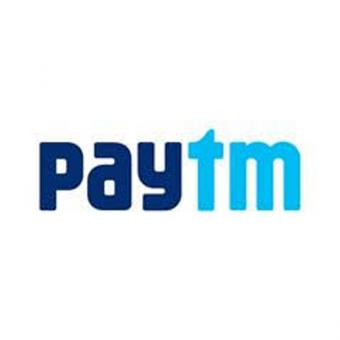 https://www.indiantelevision.com/sites/default/files/styles/340x340/public/images/tv-images/2020/05/27/paytm.jpg?itok=VqhFThAI