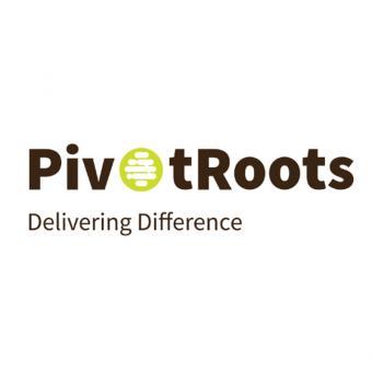 https://www.indiantelevision.com/sites/default/files/styles/340x340/public/images/tv-images/2020/05/27/pivot.jpg?itok=UZ4gxL3e