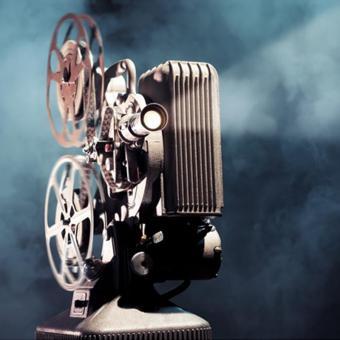 https://www.indiantelevision.com/sites/default/files/styles/340x340/public/images/tv-images/2020/05/28/cinema.jpg?itok=vCHEm4L1