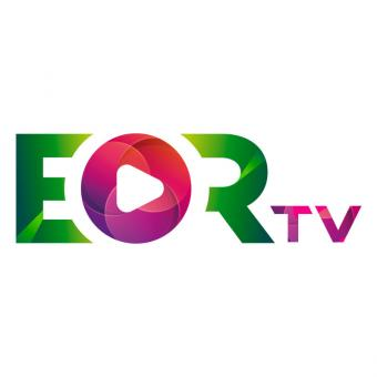 https://www.indiantelevision.com/sites/default/files/styles/340x340/public/images/tv-images/2020/05/28/eortv.jpg?itok=i798nRL0
