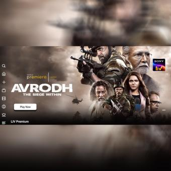 https://www.indiantelevision.com/sites/default/files/styles/340x340/public/images/tv-images/2020/05/28/sony.jpg?itok=rMaSLrwh