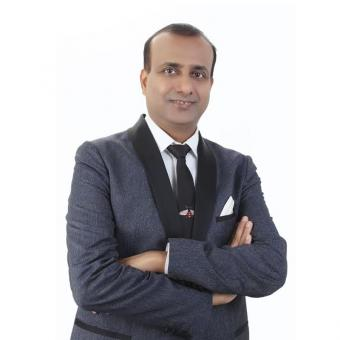 https://www.indiantelevision.com/sites/default/files/styles/340x340/public/images/tv-images/2020/05/29/Saurabh%20Agarwal.jpg?itok=ry09x3oF
