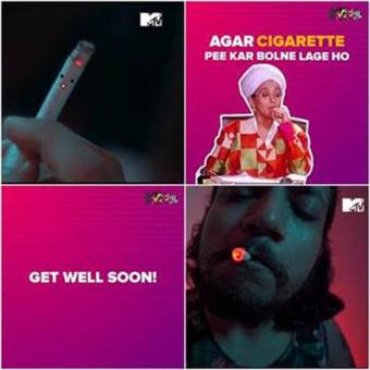 https://www.indiantelevision.com/sites/default/files/styles/340x340/public/images/tv-images/2020/05/29/ciggreate.jpg?itok=lR_0cybV