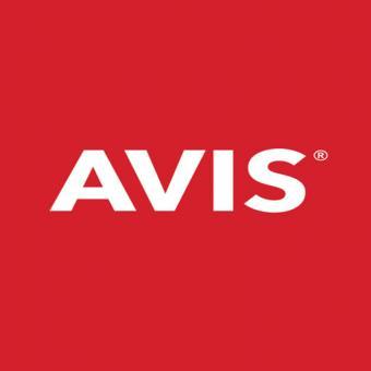 https://www.indiantelevision.com/sites/default/files/styles/340x340/public/images/tv-images/2020/05/30/Avis%20India.jpg?itok=RCCJvQtE