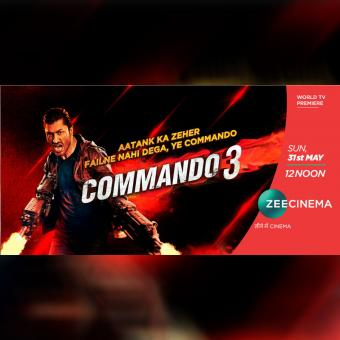 https://www.indiantelevision.com/sites/default/files/styles/340x340/public/images/tv-images/2020/05/30/Commando-3-creative.jpg?itok=ZQCqdHNb