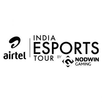https://www.indiantelevision.com/sites/default/files/styles/340x340/public/images/tv-images/2020/05/30/nodwin.jpg?itok=3FtDI43Q