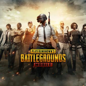https://www.indiantelevision.com/sites/default/files/styles/340x340/public/images/tv-images/2020/05/30/pubg.jpg?itok=yNWoCfdX