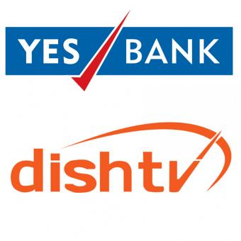 https://www.indiantelevision.com/sites/default/files/styles/340x340/public/images/tv-images/2020/05/30/yes.jpg?itok=3Ebph5TX