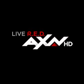 https://www.indiantelevision.com/sites/default/files/styles/340x340/public/images/tv-images/2020/05/31/axn.jpg?itok=yuGn3Vep