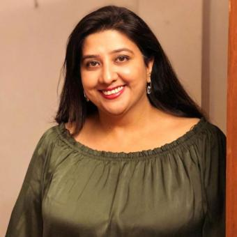https://www.indiantelevision.com/sites/default/files/styles/340x340/public/images/tv-images/2020/05/31/ritu.jpg?itok=AMGN6fCR