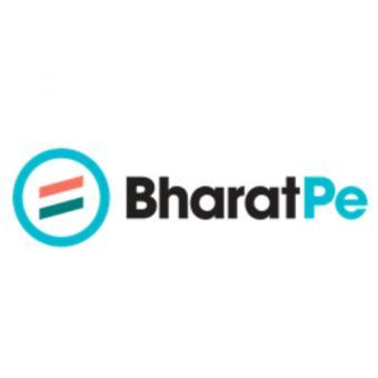https://www.indiantelevision.com/sites/default/files/styles/340x340/public/images/tv-images/2020/06/01/bharat-pe.jpg?itok=XC1LJWuU