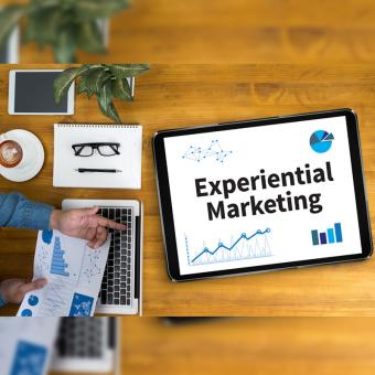 https://www.indiantelevision.com/sites/default/files/styles/340x340/public/images/tv-images/2020/06/01/experiential%20marketing.jpg?itok=g0_oL5Gs