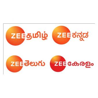 https://www.indiantelevision.com/sites/default/files/styles/340x340/public/images/tv-images/2020/06/03/zee.jpg?itok=oLeRaAYB