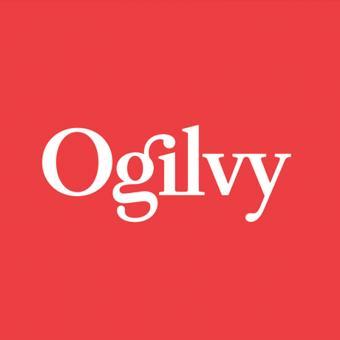 https://www.indiantelevision.com/sites/default/files/styles/340x340/public/images/tv-images/2020/06/05/Ogilvy.jpg?itok=J7AbZ14W
