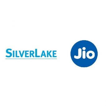 https://www.indiantelevision.com/sites/default/files/styles/340x340/public/images/tv-images/2020/06/06/jio-Silver%20Lake.jpg?itok=WXncBWSX