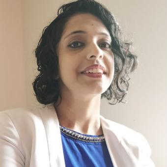 https://www.indiantelevision.com/sites/default/files/styles/340x340/public/images/tv-images/2020/06/07/anandita.jpg?itok=ZMpyiFGN