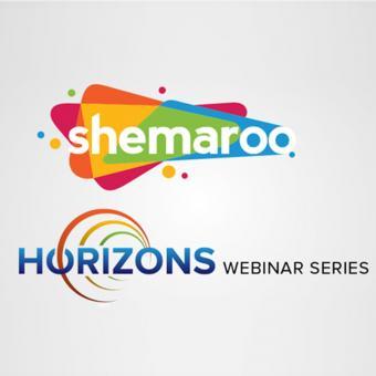 https://www.indiantelevision.com/sites/default/files/styles/340x340/public/images/tv-images/2020/06/08/Shemaroo-Horizons-Logo.jpg?itok=x1b7dWn7