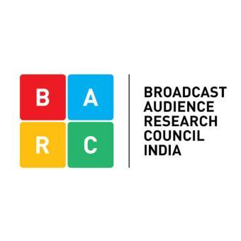 https://www.indiantelevision.com/sites/default/files/styles/340x340/public/images/tv-images/2020/06/08/barc_1.jpg?itok=K4JO8iTj