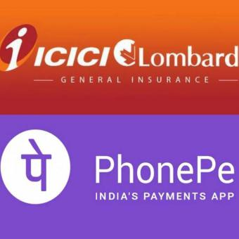https://www.indiantelevision.com/sites/default/files/styles/340x340/public/images/tv-images/2020/06/09/icici.jpg?itok=WpXBRk9e