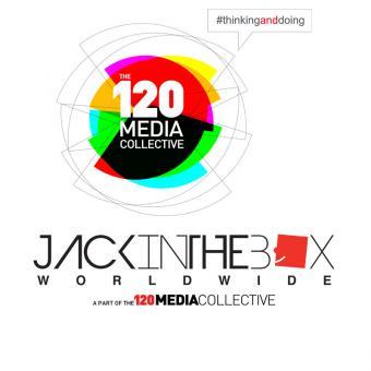 https://www.indiantelevision.com/sites/default/files/styles/340x340/public/images/tv-images/2020/06/10/jack-inthebox.jpg?itok=c_52lmY6